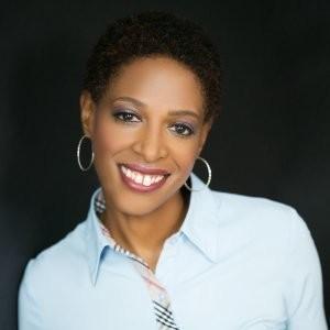 Patricia C. Brooks