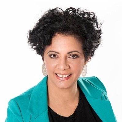 Tulia Lopez